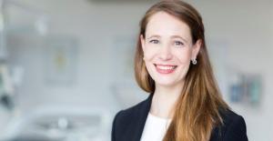 Dr. med. dent. Angelika Güttler