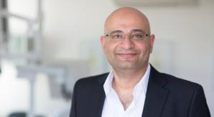 Dr. med. dent Mohammad Daseh