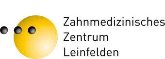 Zahnmedizinisches Zentrum Leinfelden