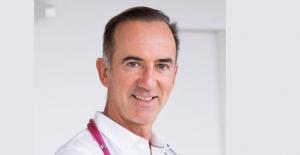 Dr. med. Vladan Brancovic