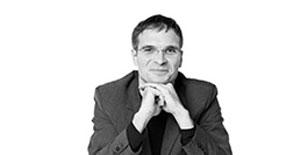 Dr. med. Klaus Lang